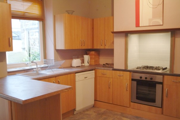 made to order kitchens by wall panelling accrington