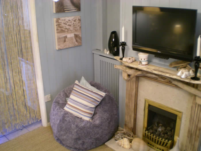 tongue and groove wall panelling itv1 60mm linda barker london, made in the uk