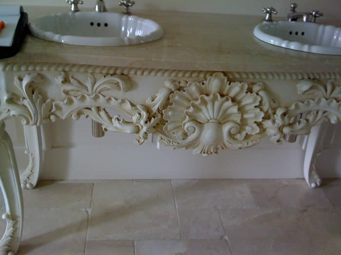 wall panels by wall panelling