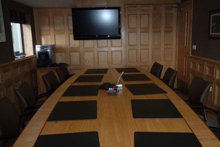 wood panelling for walls wall panelling ideas by wall panelling experts panelling for boardrooms made in teh uk by wall panelling experts