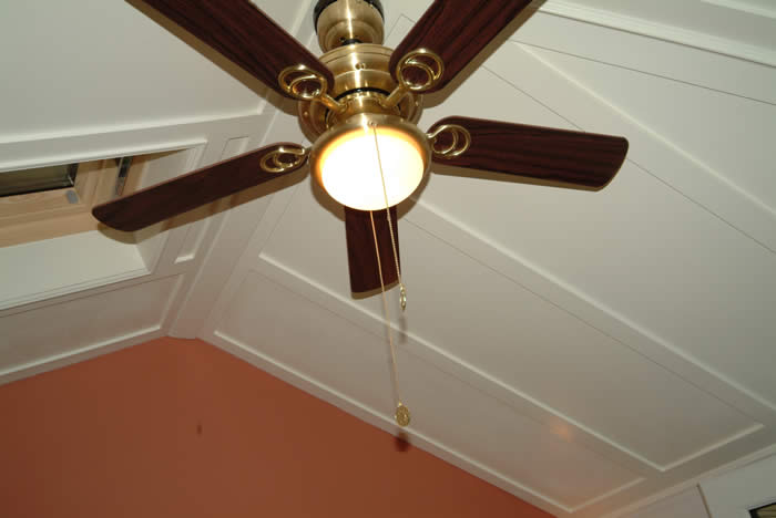 ceiling wall panelling by wall panelling experts