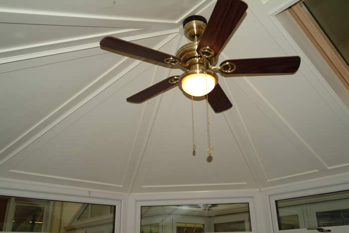 ceiling wall panelling ideas by wall panelling experts made in the uk