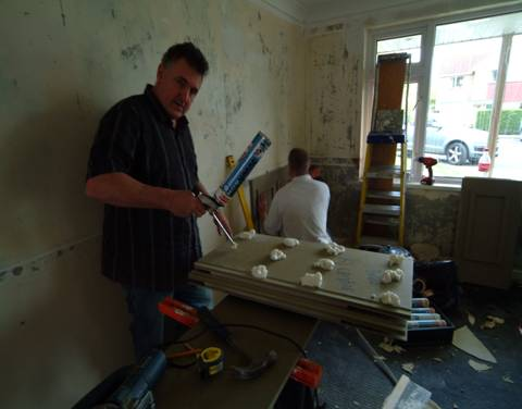 wooden wall panelling installation help from wall panelling fitting wall panelling by the wall panelling experts