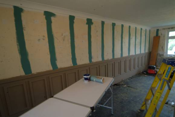 how to fit wall panels from wall panellingfitting wall panelling with the wall panelling experts