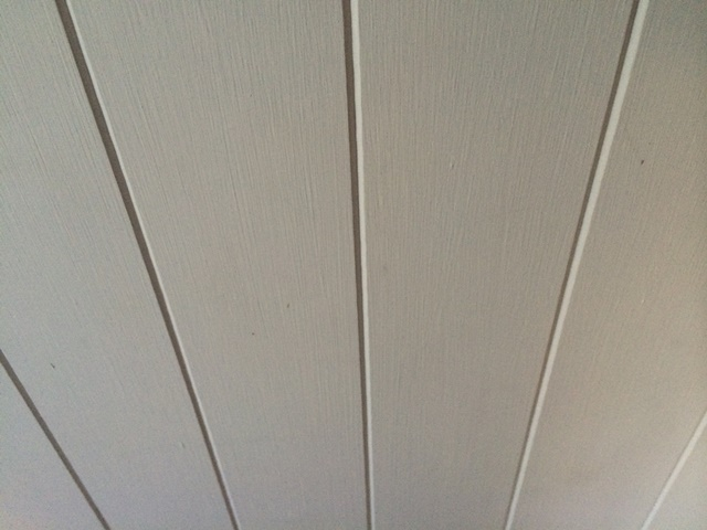 mdf tongue and groove panelling
