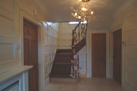 beaded wall panelling by wall panelling ormskirk british made