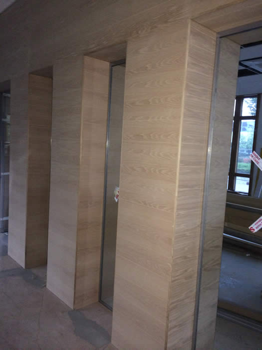 majestic wines head office watford tongue and groove oak panelliing