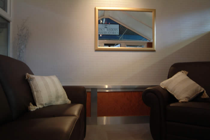 modern wall panelling by wall panelling experts north shields