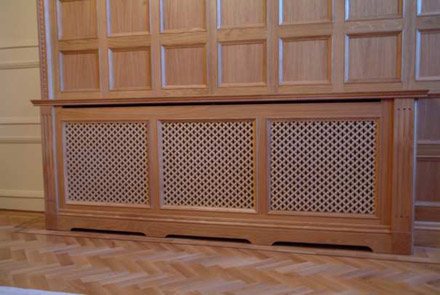 radiator cover designs by wall panelling made to measure radiator covers by wall panelling experts