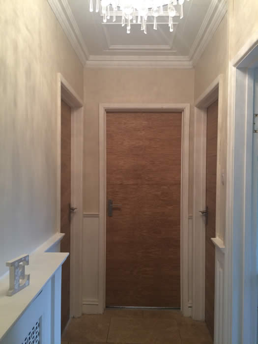 Buget Wall Panelling Wall Panelling Experts Rossendale