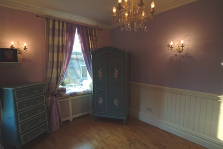 read and bead wall panelling by wall panelling lancashire