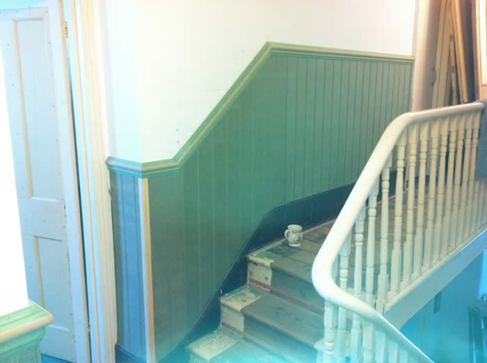 read and bead wall panelling by wall panelling entrance hall wall panelling brighton