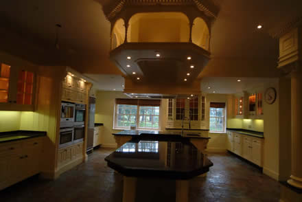 made to measure kitchens from wall panelling tld