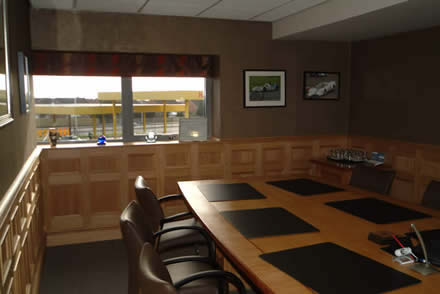 wood panelling for walls help and advice from the experts wall panelling atg access ltd cheshire panelling for boardrooms made in teh uk by wall panelling experts