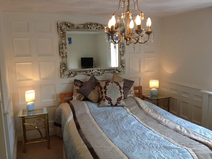 bedroom wall panelling designs the secret garden south wales