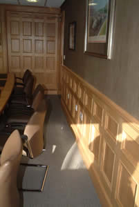 wood apenlling for walls wall panelling ideas and help by wall panelling panelling for boardrooms made in teh uk by wall panelling experts