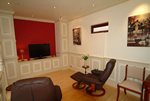 garage_conversion_panelling
